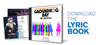 Groundhog Day download lyrics