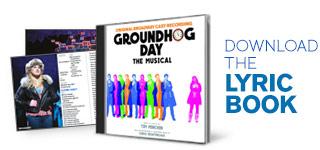 Groundhog Day download lyrics