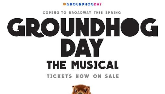 ghdbroadway-b-tickets-on-sale