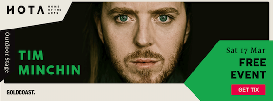 HOTA_TIM_MINCHIN