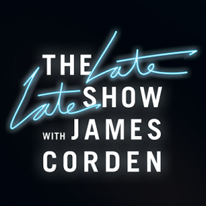 LateLateShowLogo
