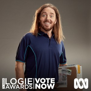 Logies-Tim Minchin_Squinters_