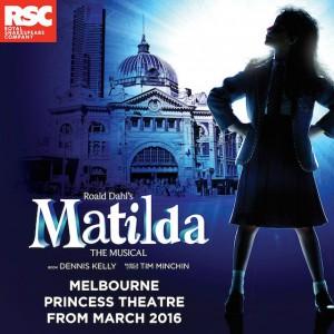 Matilda Melbourne 560x560