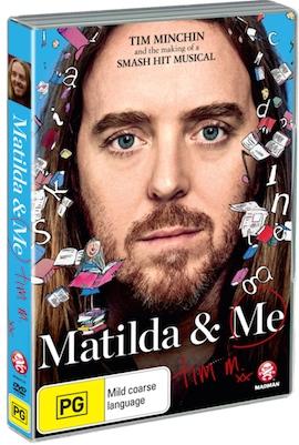 Matilda&Me packshot 3D