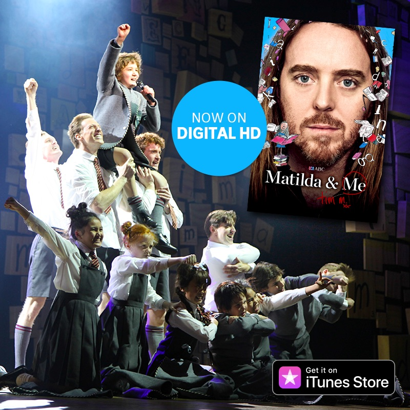 Matilda&Me_iTunes (UK & IRE)