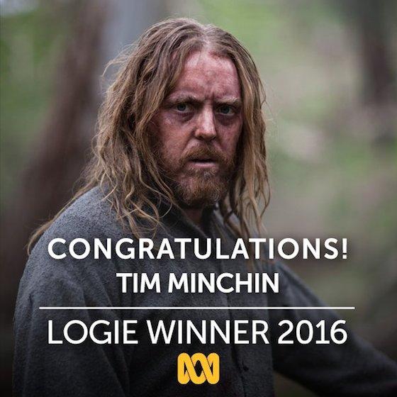 Smasher logie 2016