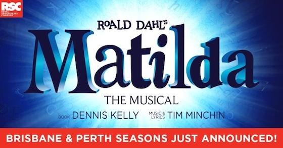 TW Brisbane & Perth Matilda
