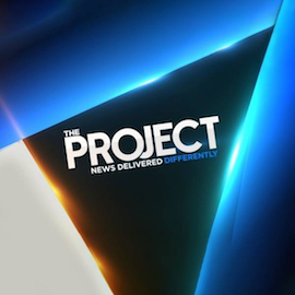 The Project NZ