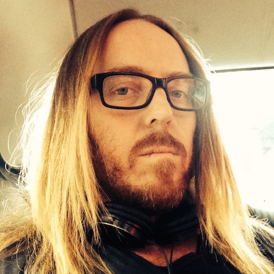 Tim minchin come home a charity single tim come home cardinal pell spiritdancerdesigns Gallery