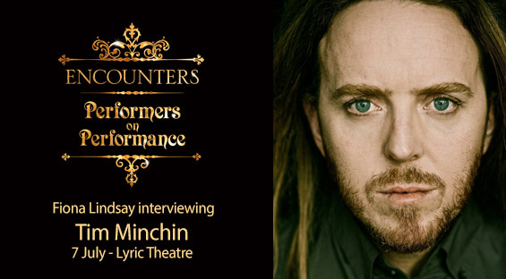 Tim-Minchin-Encounters