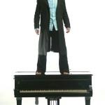 Tim-on-piano