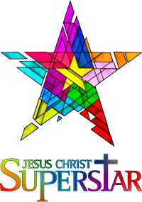 jcs-logo