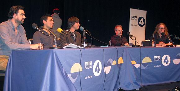 Hollyoaks.28th.June.2011.XviD